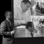 Yorkville bhn - business presentation @ Palazzo Mezzanotte