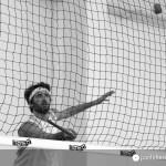 ©Paolobeccari2015_Beach-Tennis-002