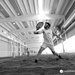 ©Paolobeccari2015_Beach-Tennis-003