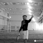 ©Paolobeccari2015_Beach-Tennis-011
