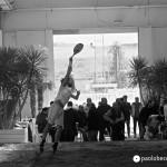 ©Paolobeccari2015_Beach-Tennis-013