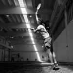 ©Paolobeccari2015_Beach-Tennis-019