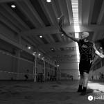 ©Paolobeccari2015_Beach-Tennis-023