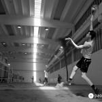 ©Paolobeccari2015_Beach-Tennis-025