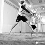 ©Paolobeccari2015_Beach-Tennis-028