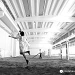 ©Paolobeccari2015_Beach-Tennis-029