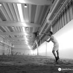 ©Paolobeccari2015_Beach-Tennis-031