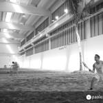 ©Paolobeccari2015_Beach-Tennis-033