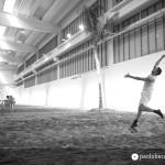 ©Paolobeccari2015_Beach-Tennis-034