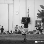 ©Paolobeccari2015_Beach-Tennis-035