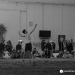 ©Paolobeccari2015_Beach-Tennis-039