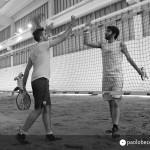©Paolobeccari2015_Beach-Tennis-048