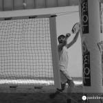 ©Paolobeccari2015_Beach-Tennis-053