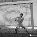©Paolobeccari2015_Beach-Tennis-054