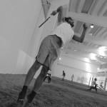 ©Paolobeccari2015_Beach-Tennis-057