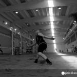 ©Paolobeccari2015_Beach-Tennis-062