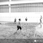 ©Paolobeccari2015_Beach-Tennis-068