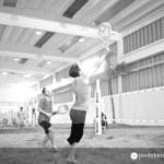©Paolobeccari2015_Beach-Tennis-070