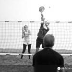 ©Paolobeccari2015_Beach-Tennis-074