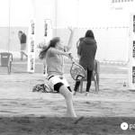 ©Paolobeccari2015_Beach-Tennis-077