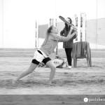 ©Paolobeccari2015_Beach-Tennis-079