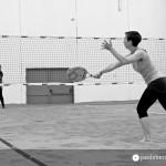 ©Paolobeccari2015_Beach-Tennis-086