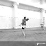 ©Paolobeccari2015_Beach-Tennis-088