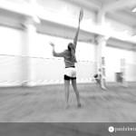 ©Paolobeccari2015_Beach-Tennis-089