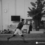 ©Paolobeccari2015_Beach-Tennis-092