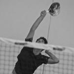 ©Paolobeccari2015_Beach-Tennis-093