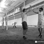 ©Paolobeccari2015_Beach-Tennis-095