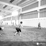 ©Paolobeccari2015_Beach-Tennis-100