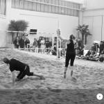 ©Paolobeccari2015_Beach-Tennis-102