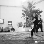 ©Paolobeccari2015_Beach-Tennis-106