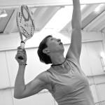 ©Paolobeccari2015_Beach-Tennis-108