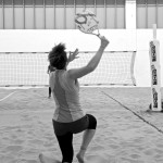 ©Paolobeccari2015_Beach-Tennis-110