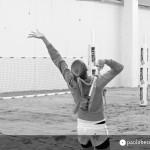 ©Paolobeccari2015_Beach-Tennis-112