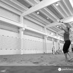 ©Paolobeccari2015_Beach-Tennis-114