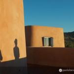 ©Paolobeccari2016_IsMolas_Fuxas-009