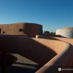 ©Paolobeccari2016_IsMolas_Fuxas-024